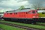 """LTS 0987 - DB Cargo """"241 802-8"""" 28.04.2001 - Dresden-AltstadtMarvin Fries"""