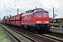 "LTS 0987 - DB Cargo ""241 802-8"" 22.05.2001 - GroßkorbethaMarvin Fries"
