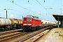 "LTS 0987 - DB Cargo ""241 802-8"" 25.05.2001 - GroßkorbethaDaniel Berg"