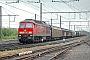 """LTS 0987 - Railion """"241 802-8"""" 04.06.2004 - MontzenRolf Alberts"""