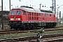 """LTS 0987 - DB Schenker """"241 802-8"""" 26.04.2013 - CottbusDietrich Bothe"""