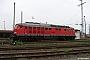 """LTS 0987 - DB Schenker """"241 802-8"""" 27.04.2013 - CottbusLukas Weber"""