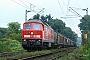 "LTS 0987 - Railion ""241 802-8"" 23.08.2008 - AachenAlexander Leroy"