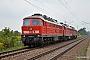 "LTS 0990 - DB Schenker ""233 709-5"" 31.08.2012 - Dresden-StetzschThomas Salomon"