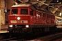 "LTS 0990 - Railion ""233 709-5"" 20.12.2004 - Berlin, OstbahnhofHeiko Müller"