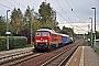 """LTS 0990 - DB Schenker """"233 709-5"""" 13.10.2014 - St. EgidienFelix Bochmann"""