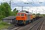 "LTS 0099 - RTS ""230.077"" 16.05.2010 - LollarVolker Thalhäuser"