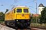 "LTS 0099 - EBW ""V 300.09"" 07.07.2007 - OchsenfurtMatthias Schöck"