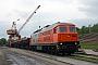 """LTS 0099 - RTS """"230.077"""" 17.05.2010 - Zossen V300-Spezialist"""