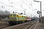 """LTS 0099 - TLG """"9"""" 24.03.2005 - Dettingen (Main)Ralph Mildner"""