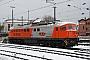 "LTS 0099 - RTS ""230.077"" 29.11.2010 - OffenburgYannick Hauser"