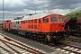 "LTS 0099 - RTS ""230.077"" 20.07.2015 - Würzburg-Zell, RangierbahnhofPaul Tabbert"